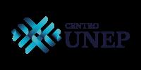 Universidad de Estudios del Potosí, A.C.